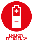 sonceboz_picto_texte_rouge_03_energy_efficiency